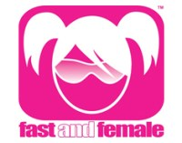 fast+female
