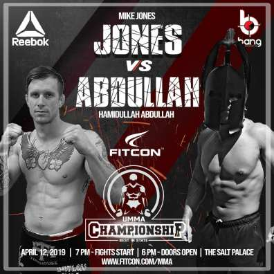 Jones-vs-Abdullah