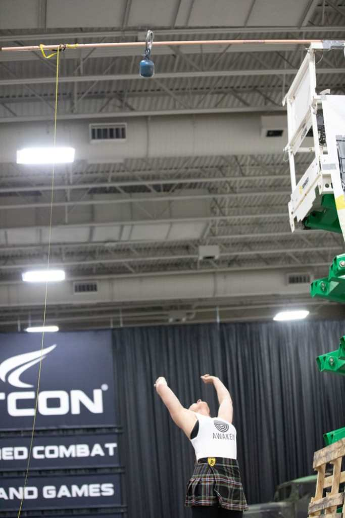 Indoor-Highland-Games-FitCon-1