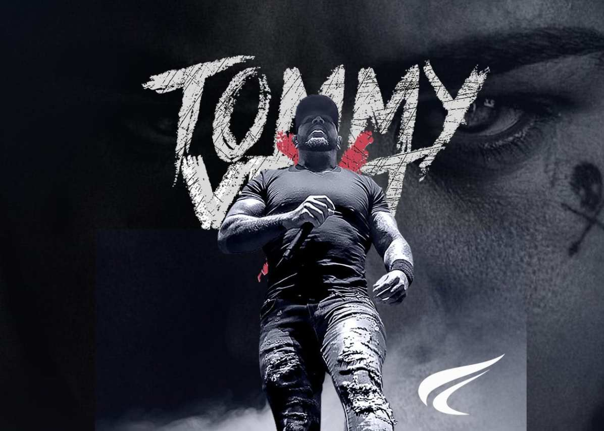 Tommyvext-Icon Post