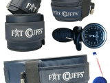 Fit Cuffs – Complete (One Size Fits All)