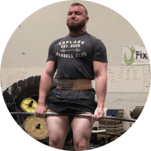Fit cuffs, fitcuffs, okklusionstræning occlusion training, blood flow restriction exercise, oclusao vascular, vascular occlusion vascular occlusion training bfr training kaatsu, bfr, bfrt, blood flow restriction therapy, bfr exercise,