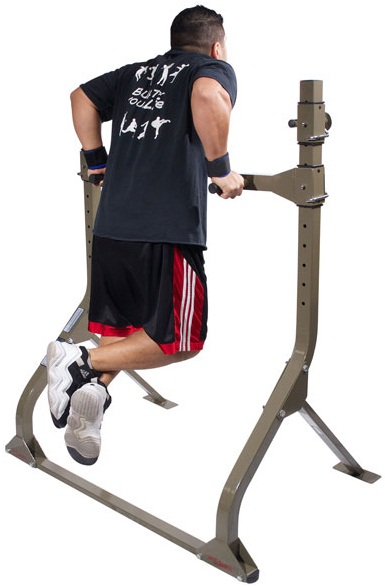 best fitness squat rack fitness direct