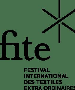 Festival International des Textiles Extraordinaires
