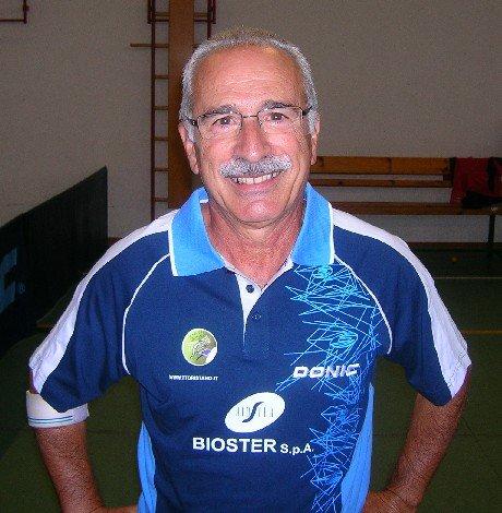 Mario Littarru