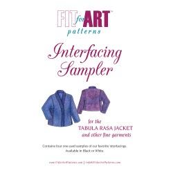 interfacing-image
