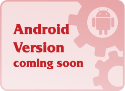 Android coming soon