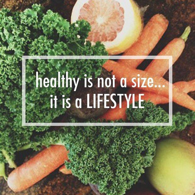Image result for health is different for everyone
