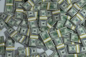 freelance price negotiation