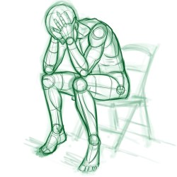 depression screening