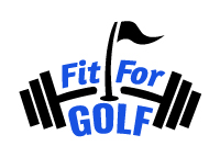 The Fit For Golf App Online Program Options