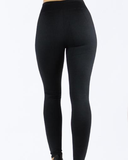 black diamond leggings fitgal
