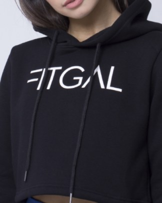 workout hoodie fitgal