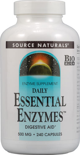 Source-Naturals-Daily-Essential-Enzymes-021078009696