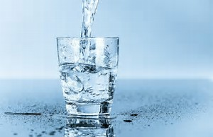 glass of water picture