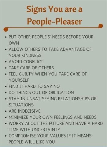 people-pleaser-signs.jpg