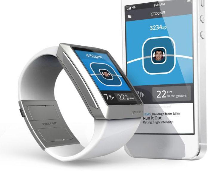 groove-smartwatch