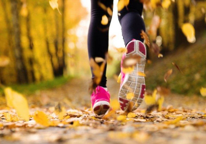 najaar-fitness-schoenen