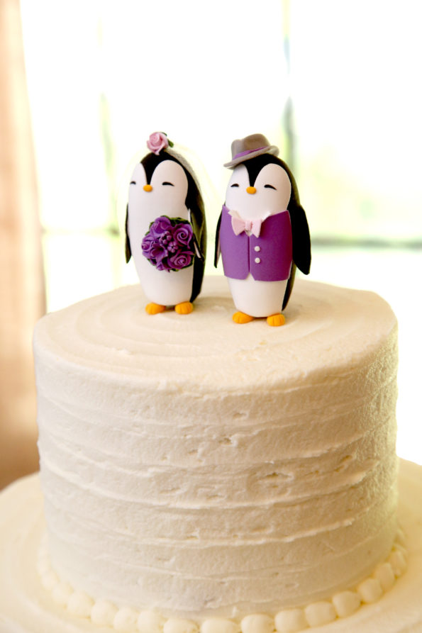 JordanCollie's Weddingby Lisa 051 - Copy