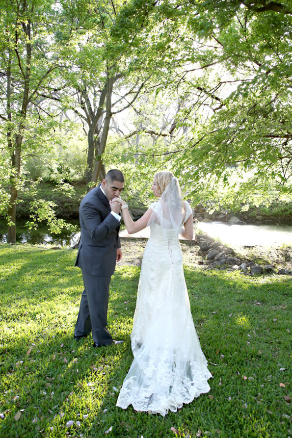 JordanCollie's Weddingby Lisa 393