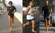 All About BareFoot Running and Minimalist Shoes