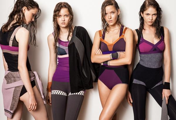 vpl activewear - abbigliamento sportivo