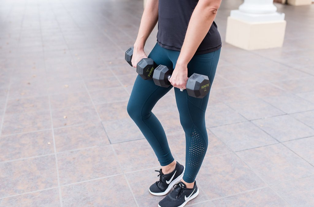 Best Black Friday 2018 Health and Fitness Deals