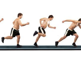 obesity exercise