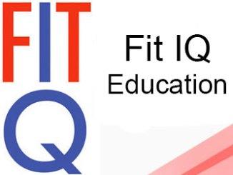 fitiq education
