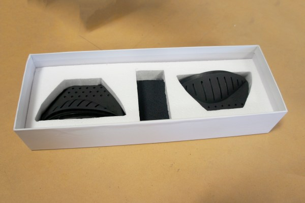 g8 cycling insole arch