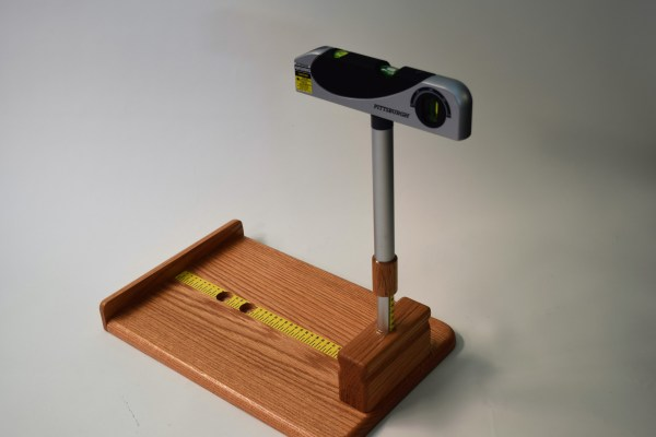 determining-seat-tube-angle