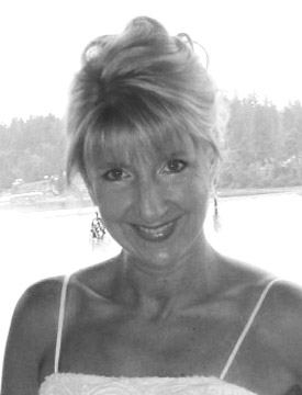 Kari Hamrick