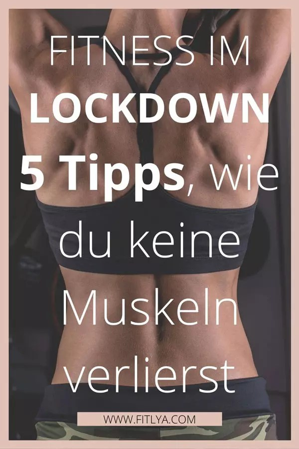 fitness-lockdown-corona-muskelaufbau