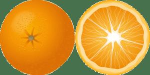 celullite-orangenhaut-bindegewebe