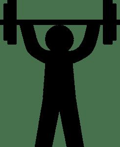 gym-hantel-erfolg-training
