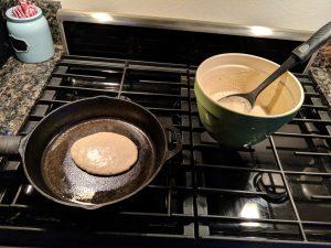 No-Egg-Dairy-Pancakes-Fitlyf.com