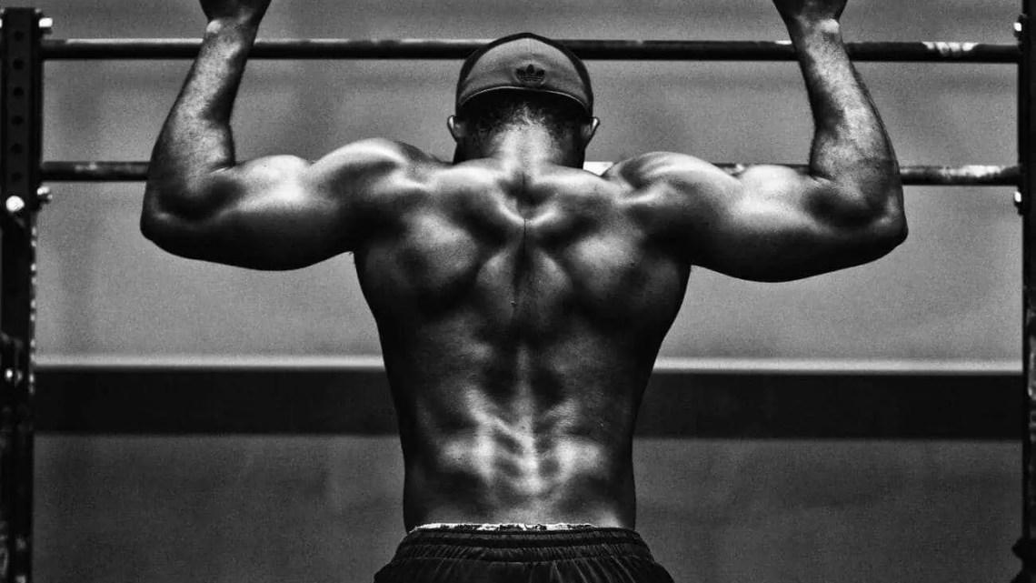 3 erreurs à ne pas commettre dans votre séance de musculation