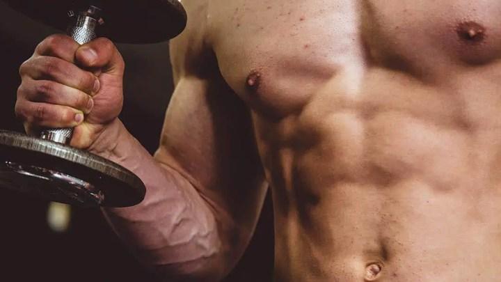 22 Aliments pour booster votre testostérone