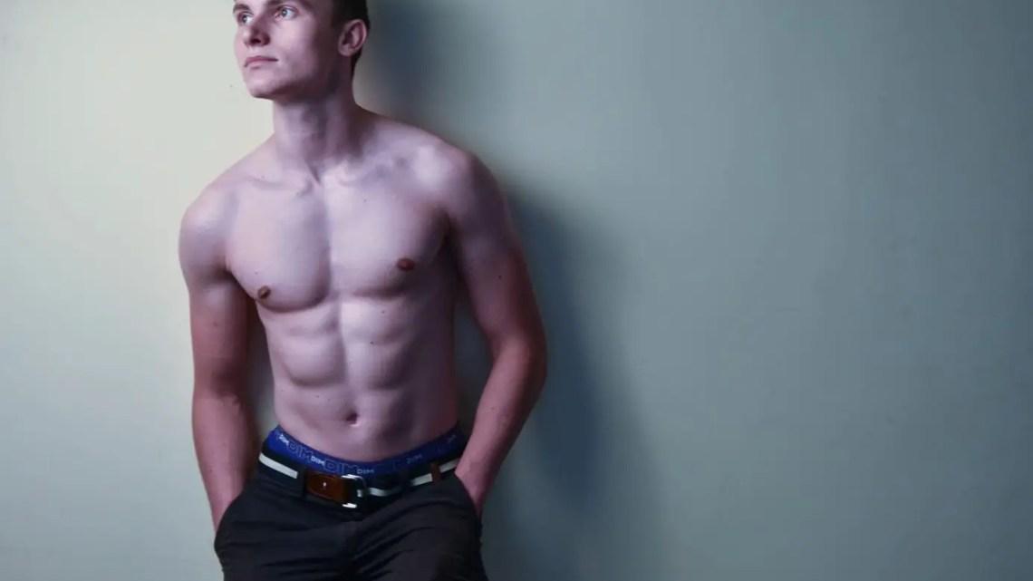 Musculation et morphologie