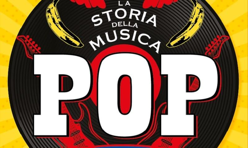 MUSICA-POPPP