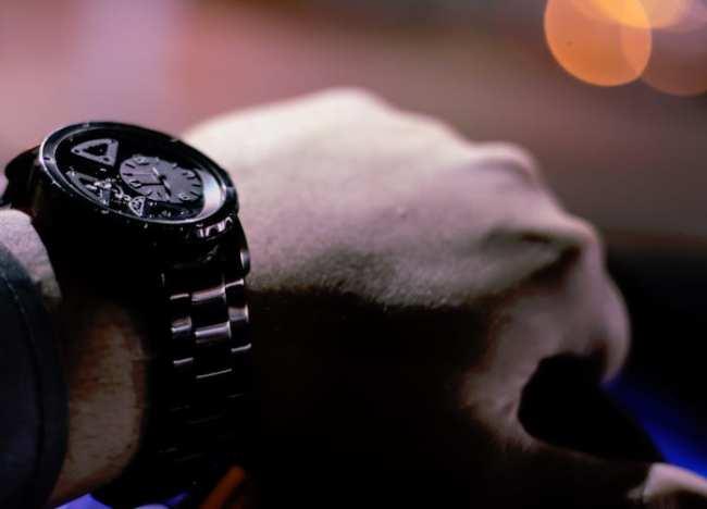 migliori orologi