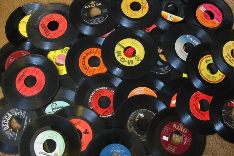 generi-musicali-degli-anni-60_18c051c3a1f6286ccdaf49f28dc3b7a0-Copia-794×529