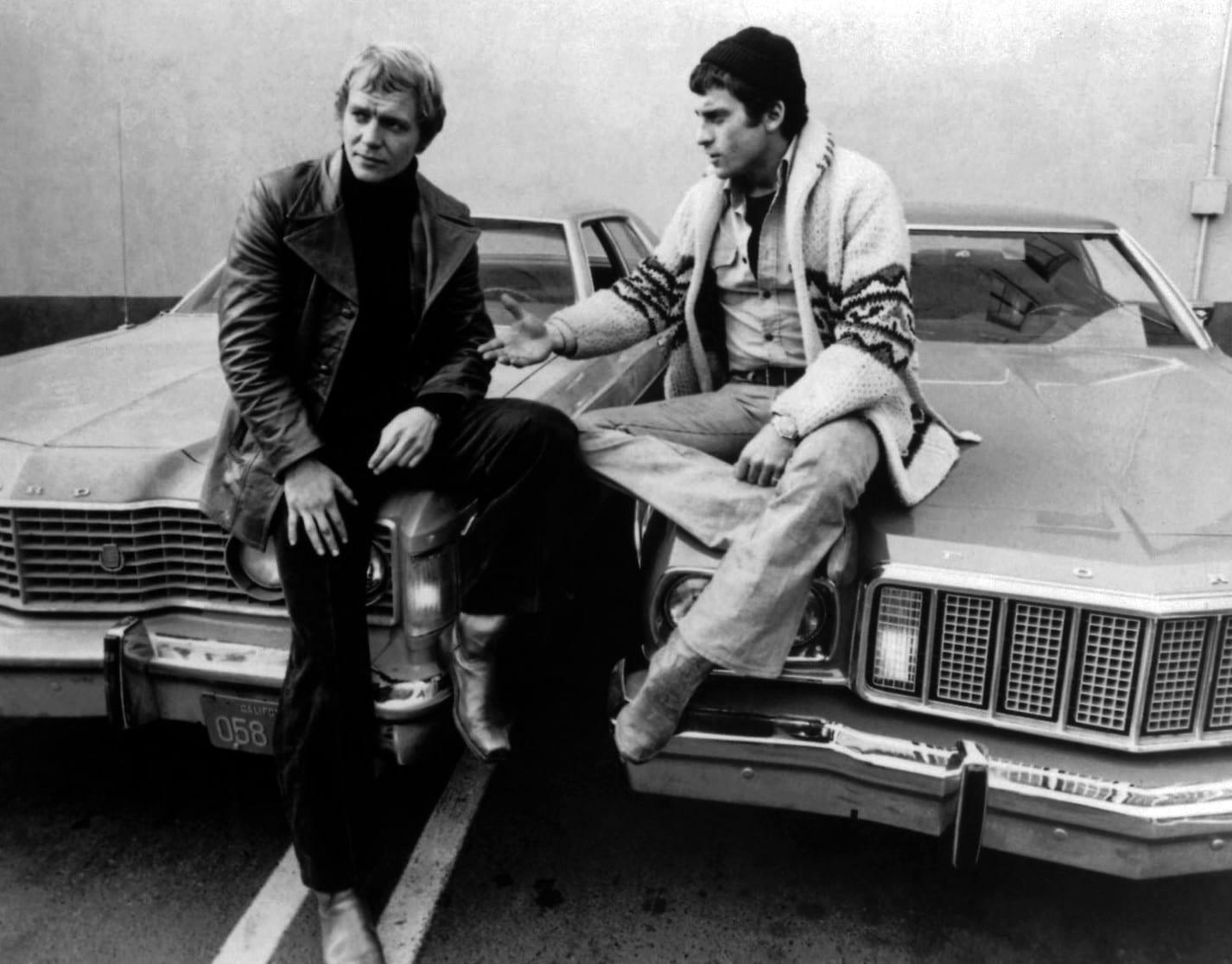 David_Soul_Paul_Michael_Glaser_Starsky_and_Hutch_1975