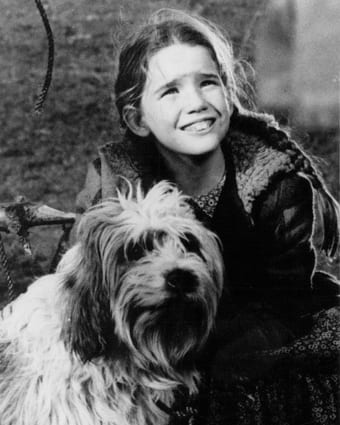 Little_House_on_the_Prairie_Melissa_Gilbert_1975_Crop_1