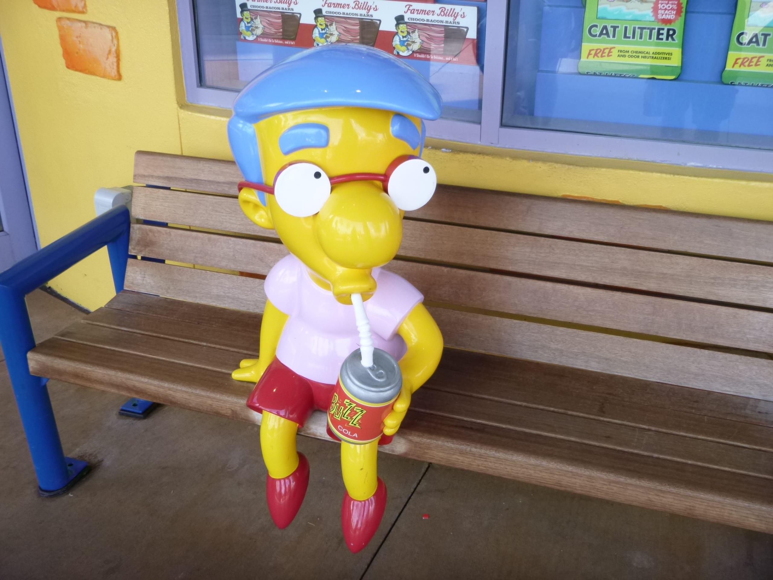 Milhouse_Springfield_U_S_A