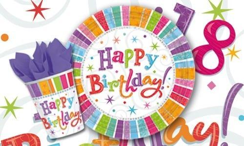 Auguri Di Buon Compleanno 31 Anni.Frasi Auguri Di Buon Compleanno 30 Bellissimi Pensieri Per