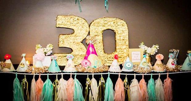 Frasi auguri di buon compleanno: 30 bellissimi pensieri per il