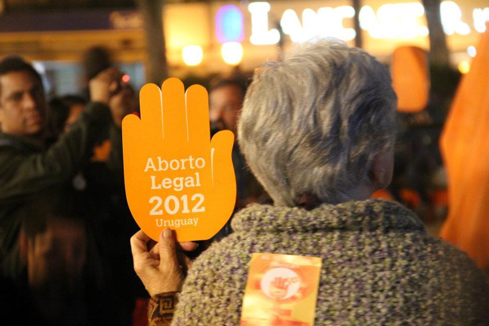 Aborto_legal_ya_-_Uruguay_2012_2