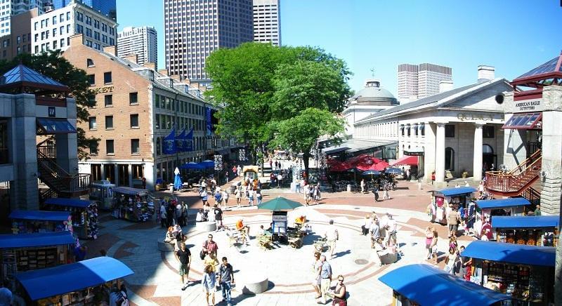 boston-3