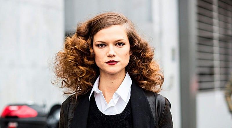 capelli-mossi-2